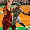 150412165409-isaiah-thomas-pass-vs-cavs-041215_1200x672