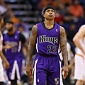 hi-res-450971679-isaiah-thomas-of-the-sacramento-kings-walks-down-court_crop_exact