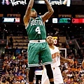 isaiah-thomas-phoenix-suns-boston-celtics-nba