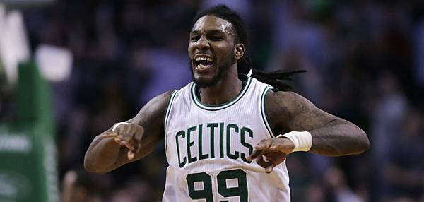 celtics_jae_crowder_win_041415.jpg