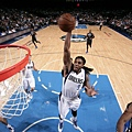 hi-res-462553847-jae-crowder-of-the-dallas-mavericks-goes-in-for-the_crop_exact.jpg