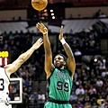 040315-NBA-Celtics-Jae-Crowder-JW-PI_vresize_1200_675_high_17.jpg