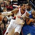 Previa-Portland-Trail-Blazers-vs-Indiana-Pacers_03.jpg