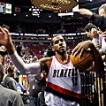 lamarcus-aldridge-january-2014-1.jpg