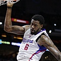 la-sp-sn-clippers-deandre-jordan-voting-20150104.jpg