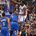 140410013151-20140409-play-of-the-day-deandre-jordan.jpg
