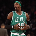 Boston+Celtics+v+New+York+Knicks+RRztydnfMX9x.jpg