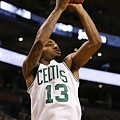 james-young-nba-preseason-philadelphia-76ers-boston-celtics.jpg