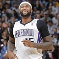 hi-res-453342555-demarcus-cousins-of-the-sacramento-kings-in-a-game_crop_exact.jpg
