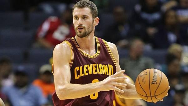 PI-NBA-Kevin-Love-Cleveland-Cavs-102314_vresize_1200_675_high_66.jpg