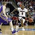 terry-rozier-NCAA.jpg