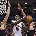 bkn_bulls_raptors_basketball_20130116_25559931.jpg