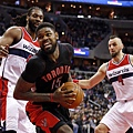 la-sp-amir-johnson-wre0026812233-20150131.jpg