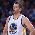 david-lee-golden-state-warriors_20150316.jpg