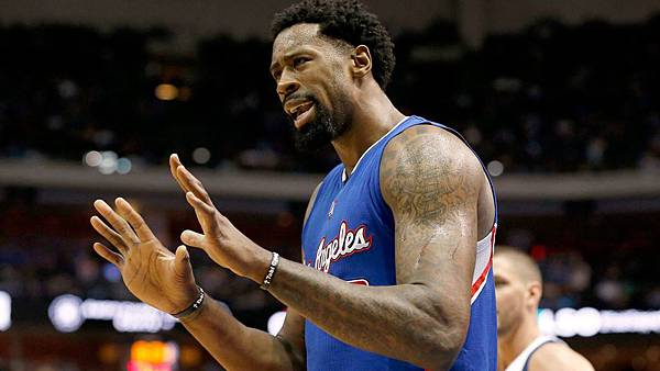 020915-NBA-LA-Clippers-Deandre-Jordan-reacts-MM-PI_vresize_1200_675_high_99.jpg