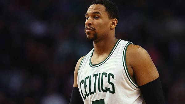 sullinger-jared-32415-us-news-getty-ftr_1h5i9pc4oz5vw1k30k0d7390fj.jpg