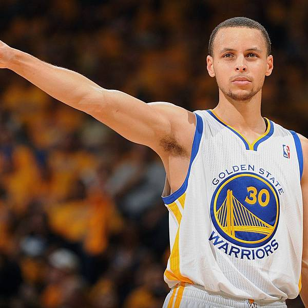 Stephen-Curry-CelebHealthy_com.jpg