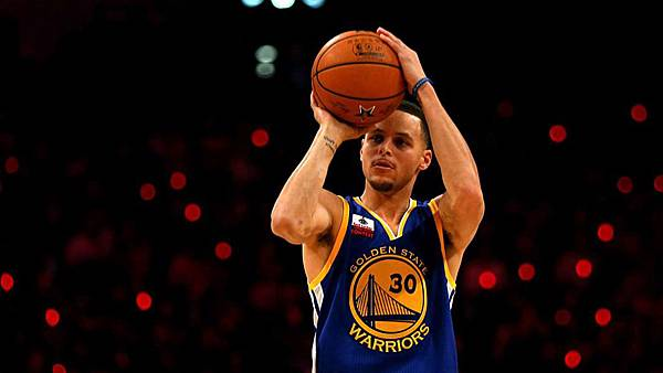 stephen-curry-021415-ftr-gettyjpg_zk4nwx55fa8i1mj6kihzjw880.jpg