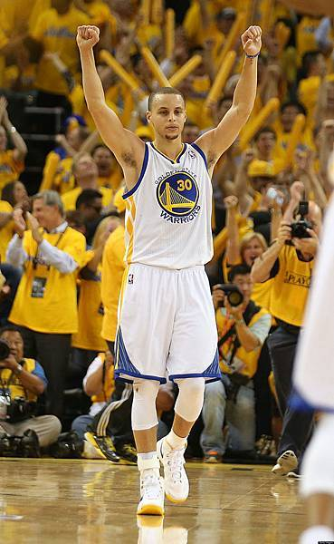 o-STEPHEN-CURRY-SHOOTING-facebook.jpg