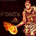 perry_jones_iii___the_future_is_now_by_shooterdesignhd-d5f7n2v.png