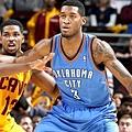 032414-NBA-Perry-Jones-of-the-Oklahoma-City-Thunder-PI--_vresize_1200_675_high_88.jpg