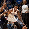 hi-res-185162223-lance-thomas-of-the-new-orleans-pelicans-defends-perry_crop_exact.jpg