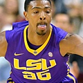 635704944346444984-AP-LSU-Texas-A-M-Mens-Basket.jpg