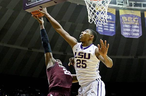 danuel-house-jordan-mickey-ncaa-basketball-texas-am-louisiana-state-850x560.jpg