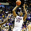 GIANT-jordan-mickey-LSU-dehingle_vresize_1200_675_high_1.jpg