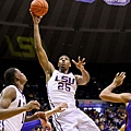 jordan-mickey-jon-horford-ncaa-basketball-florida-louisiana-state-850x560.jpg