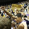 ncaa-basketball-kentucky-louisiana-state.jpg