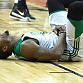 celtics_marcus_smart_injury_2_071615.jpg