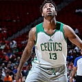 071815-NBA-celtics-young-looks-for-rebound-ahn-PI.vresize.1200.675.high.22.jpg