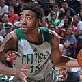 highlights-james-young-16-points.jpg