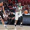 071815-NBA-celtics-rozier-drives-to-basket-ahn-PI.vresize.1200.675.high.43.jpg