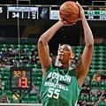 Jordan-Mickey-Boston-Celtics.jpg