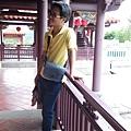 IMG_20140607_165031.jpg