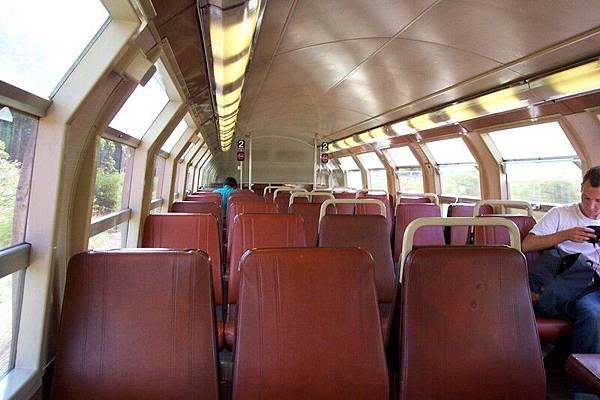 法國國鐵的火車