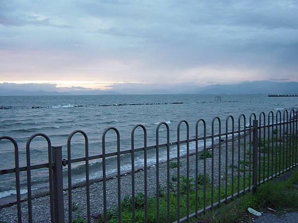 彥根-琵琶湖