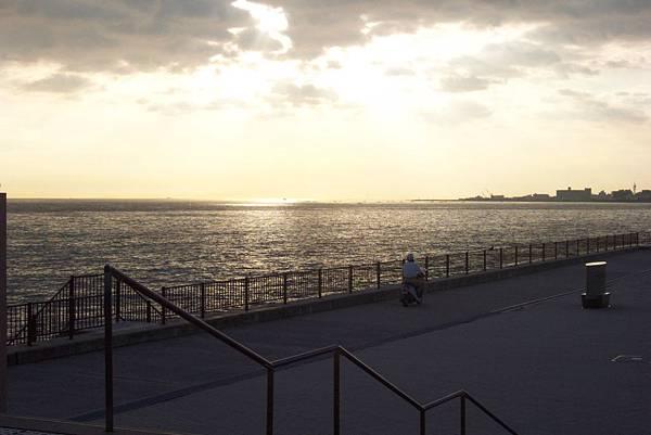 明石-明石跨海大橋