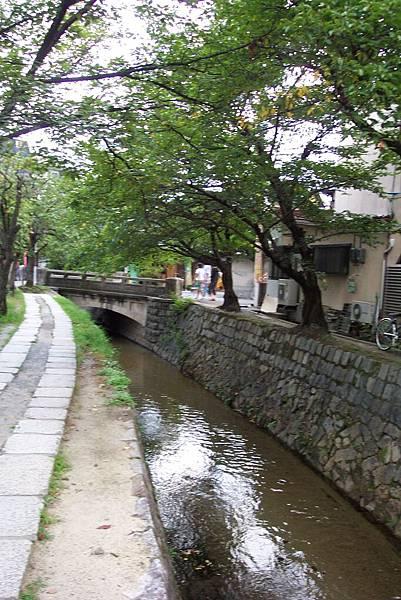 京都-哲學之道