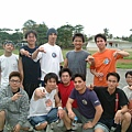 DSCF0030.JPG