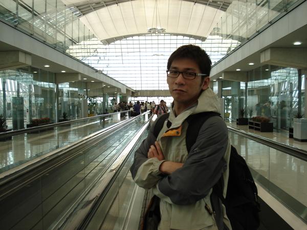 Suvarnabhumi Airport 發音: su-wa-na-poom