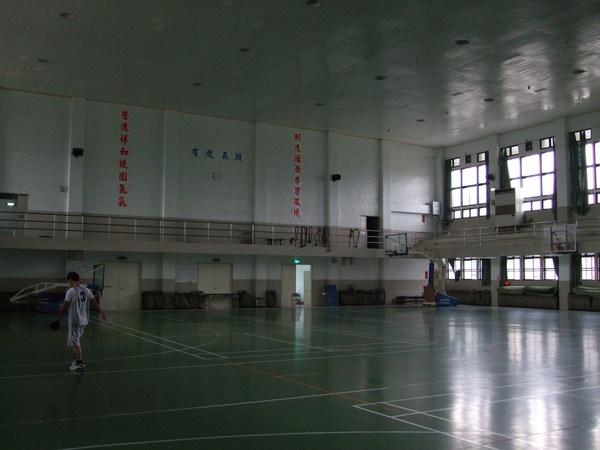 DSCF1029.jpg