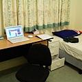 我的房間在Pennant Hills