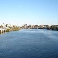 布里斯本河