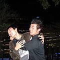 TAKA&YOTARO