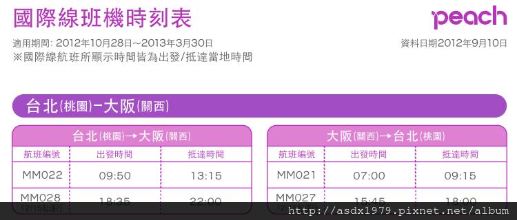 螢幕快照 2012-09-11 上午10.01.27