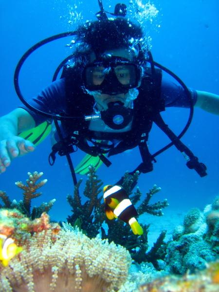 Dive 1 030.jpg