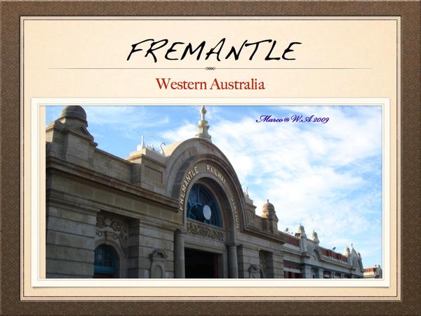 FREMANTLE.001.jpg